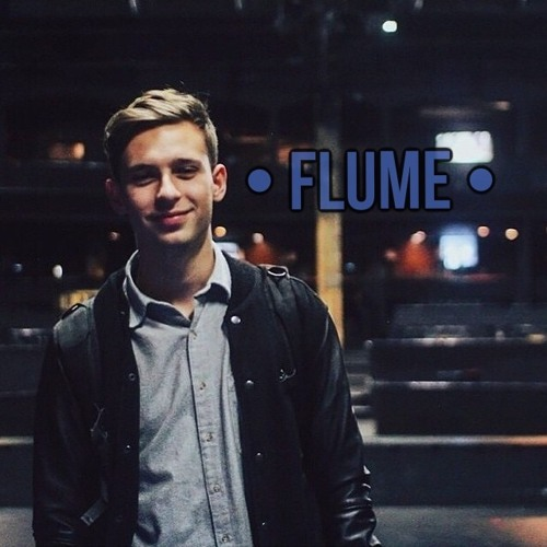 Hayden James - Beginnings (Flume's Lost Remix) by ...