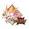 Mizutsune- Battle Theme Monster Hunter Generations -  Themes Of The Fated Four