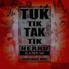 HS - TUK TIK TAK TIK (Original Mix)