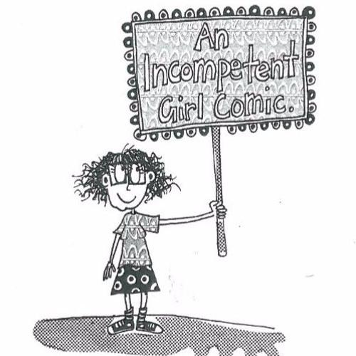 Auckland Libraries loves Auckland Zinefest: Interview with Indira Neville