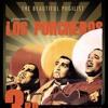 Los Porcheros - I Saw You Sleeping