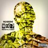 Download Who (Produced By Killa Sai Beatz) Mp3