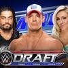 WWE Smackdown Live 7/19/16 Recap: WWE Draft Underwhelms