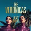 The Veronicas - In My Blood(Pareez Bootleg)FREE DL LINK COMING SOON