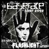 Baseface – Flashlight (Yreane Remix) [FREE DOWNLOAD]