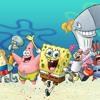 Spongebob Squarepants: Whimsical Rap Remix