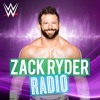 Zack Ryder - Radio [REVAMPED] (WWE Theme Song by Downstait)