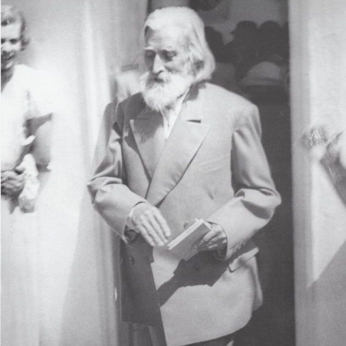 "НБ ""Сила и живот"" 10 сер. 1927-1928г."
