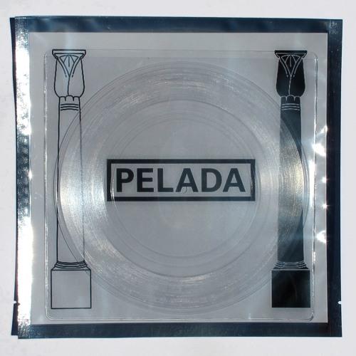 MIND CLEAR 003 - PELADA - NO HAY