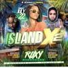 Island X2 Mix - Dj KewKew & Dj Ras Hosted By: Herny, Raul, David, Shenly, & Naija Boi jr.