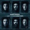 Ramin Djawadi - Light of Seven (Teho edit) mp3