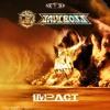 Javi Boss feat. MC Diesel - God Of War (Official Preview) - [MOHDIGI153]