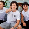 Lukas Graham - Mama Said Its A Hard Knock Life (Stereo Mix)