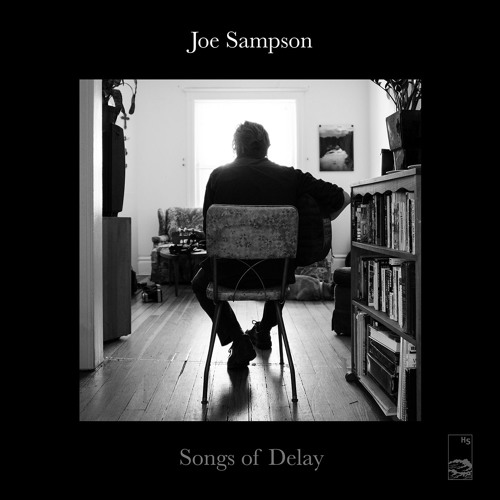 Joe Sampson - My Love