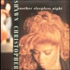 Shawn Christopher - Another Sleepless Night (Lello Russo Re_Work)