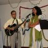 Bin Tere Sanam (Deepak and Kamini)