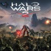 Download The White Buffalo - I Know You (From Halo Wars 2 Official E3 Trailer) (Trailer Music Version).mp3 Mp3