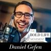Daniel Gefen: Avoiding Common Mistakes as a New Entrepreneur