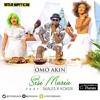 Download Lagu Sisi Maria - OmoAkin Ft. Skales & Koker mp3 (5.71 MB)