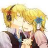 Gemini - Kagamine Rin & Len