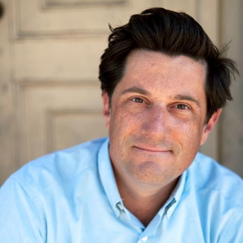 #36 Michael Showalter