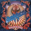 Dokken - Mr. Scary / George Lynch / Back For The Attack
