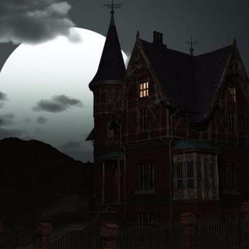 Proof dark house original mix by proof listen for Dark house music