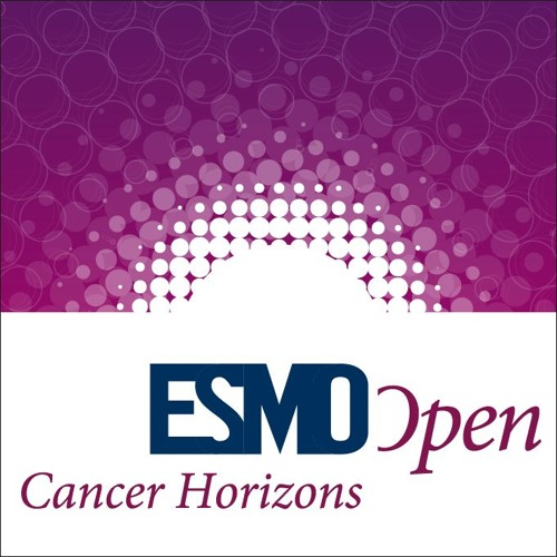 ASCO Highlights podcast: Head and neck cancers