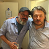 Richard Herring's Leicester Square Theatre Podcast - Episode 106 - David Cross