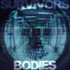 SRVVRS - Bodies (Drowning Pool Cover)