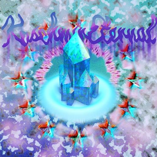 Kaschmir Eternal