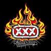 DJ Odiie RMX™ • Ketemu Mantan Test PREVV
