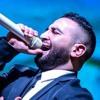 بحبك ياصاحبي : احمد سعد