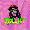 Tekraw x Snaylaws - Jollify (Lil Jon Acapella)