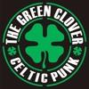 GREEN CLOVER - ORANG TUA