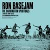 Ron Basejam Feat. Vern - Time (FBR045) [clip]