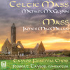 Michael McGlynn: Celtic Mass - Credo
