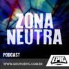Zona Neutra — S1E13 – Star Wars: Thrawn e o retorno de Star Trek à Netflix