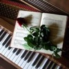 The Piano Guys - Love Story meets Viva La Vida   Piano Cover