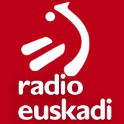 Radio Euskadi - Mesa redonda con Bestalde