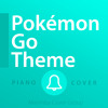 Pokemon Go Main Theme Remix Ringtone For iPhone & Android. Download Link.