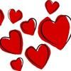 Download اغنية لمستك نسيت الحياة (عمرو مصطفى) ♥ ادم & جميله ♥ Mp3