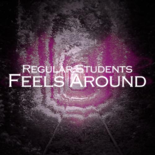 Feels Around [FREE DL]