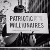 Full conversation with Morris Pearl of Patriotic Millionaires