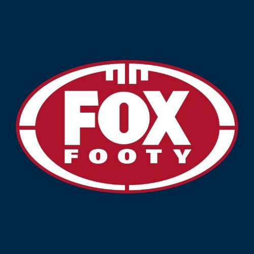 "Unknown Entity (Featured on ""AFL 360 FOX FOOTY"")"