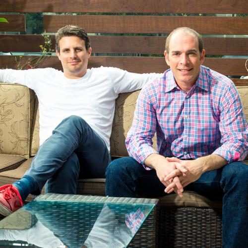 Dollar Shave Club CEO Michael Dubin on Unilever Acquisition
