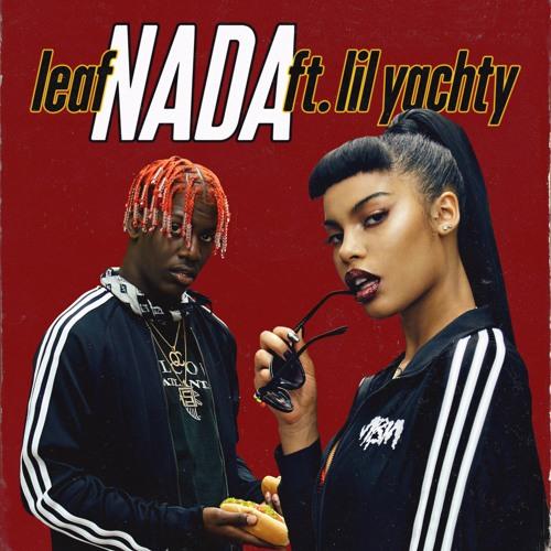 Nada feat. Lil Yachty (Prod. Soundz)