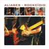 Música Vazia de Rock n Roll Portada del disco