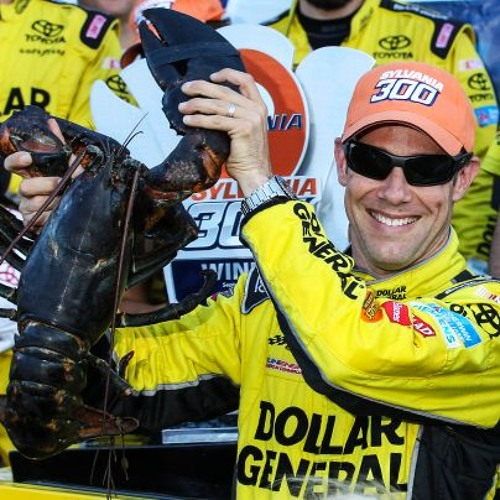 The Bartis Law Nascar Report: 7/20/2016