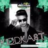 Alex Kidd presents KiddKast | Ep 5 - Kiddstock Warmup Mix | FREE DOWNLOAD